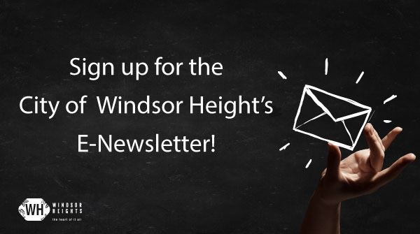 Email-newsletter-sign-up