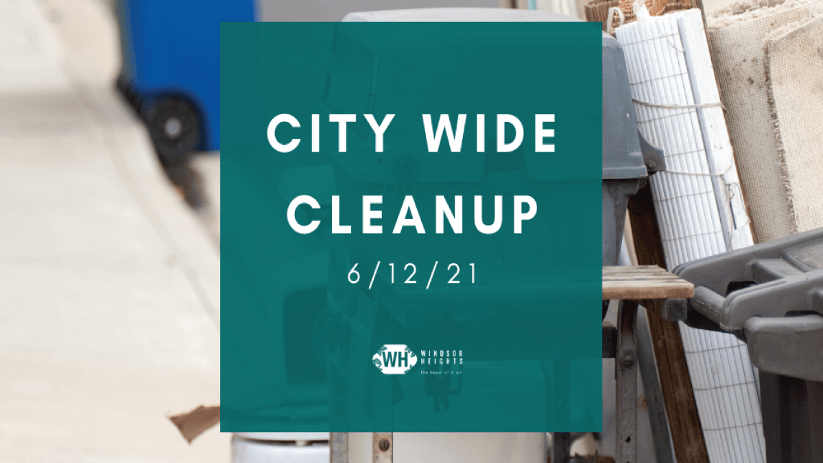 city-wide-cleanup-6-12-21-twitter