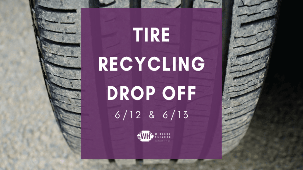 6-12-21-tire-drop-off