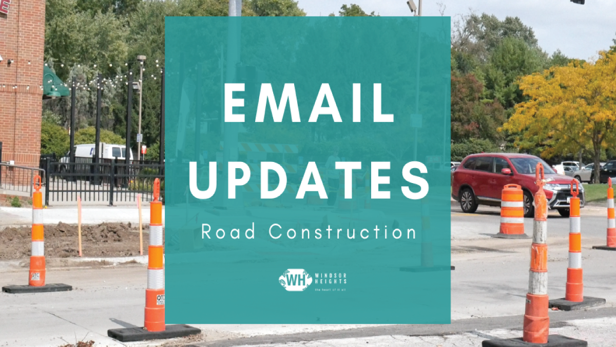 road-construction-email-updates-twitter
