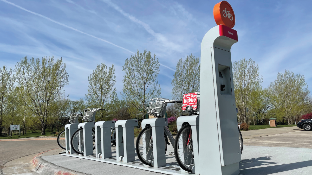 bcycle-station
