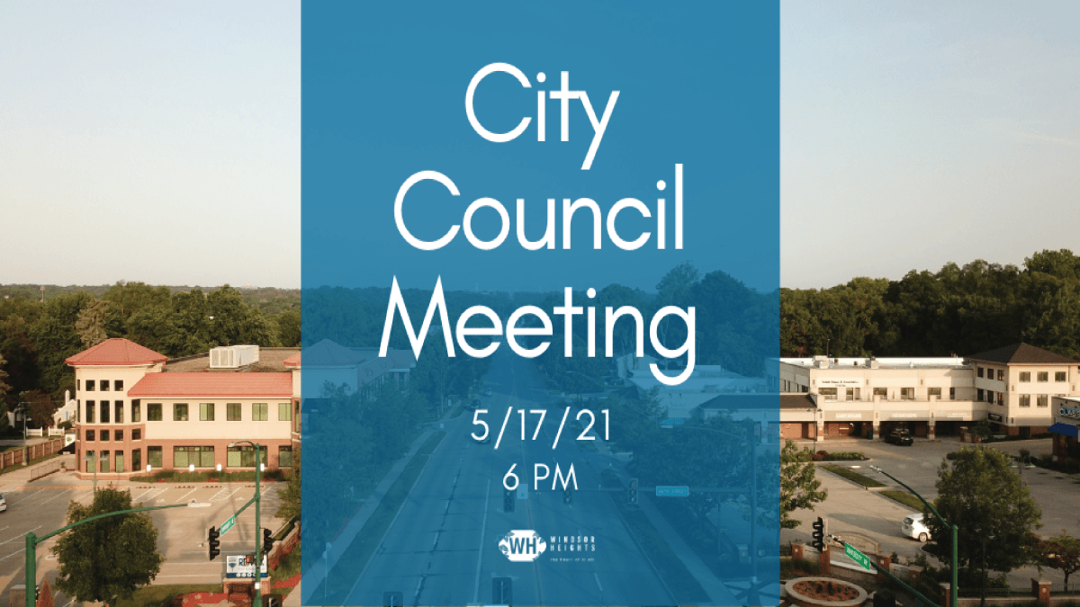 5-17-21-city-council on zoom