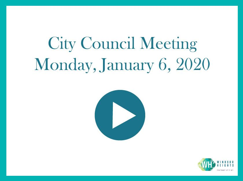 1-6-20-City-Council-Meeting video Opens in new window