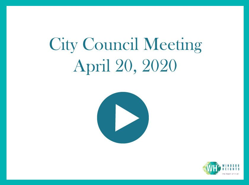 4-20-20-facebook_City-Council-thumbnail Opens in new window