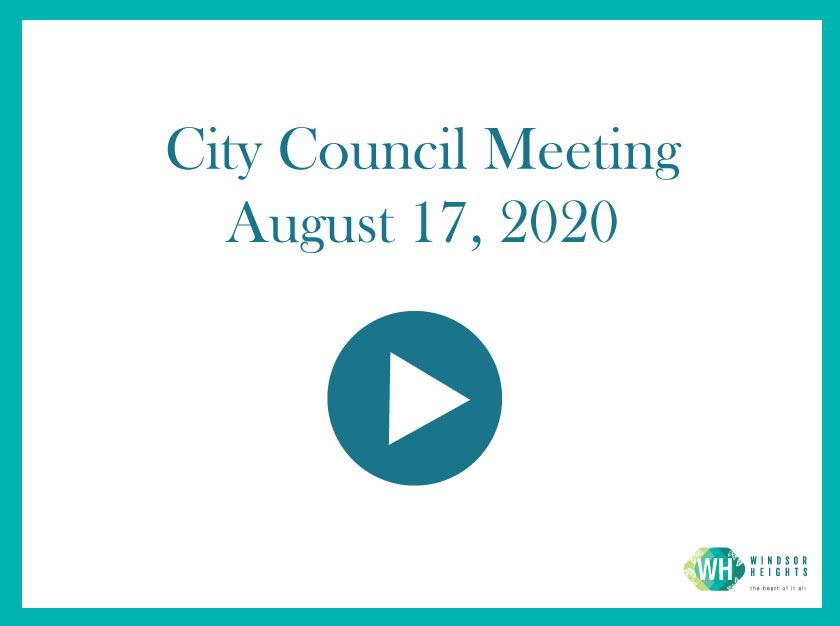 8-17-20-facebook_City-Council-thumbnail Opens in new window