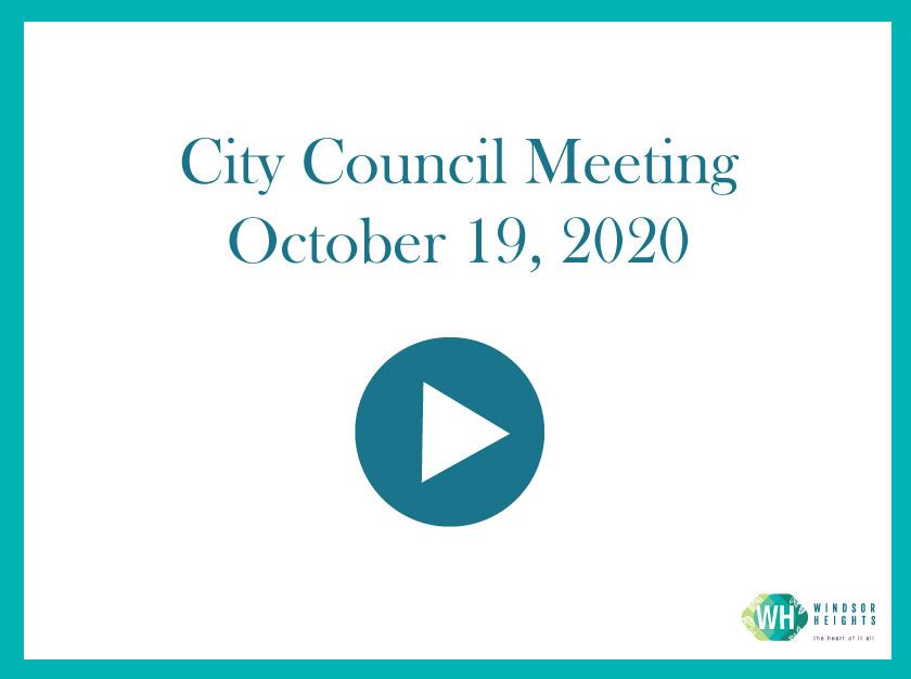 10-19-20-facebook_City-Council-meeting video Opens in new window