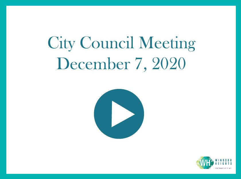 12-7-20-facebook_City-Council-thumbnail Opens in new window