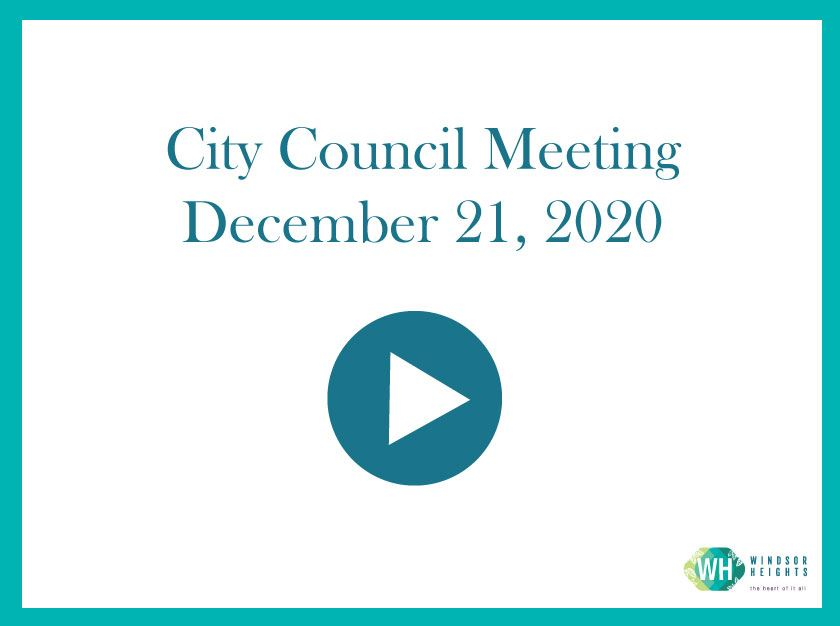12-21-20-facebook_City-Council-thumbnail Opens in new window