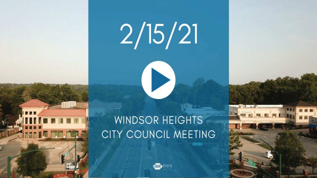 2-15-21-city-council-video Opens in new window
